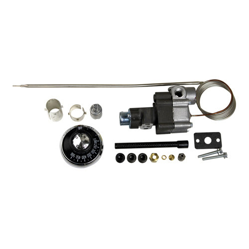 griddle thermostat - A11113 - american range