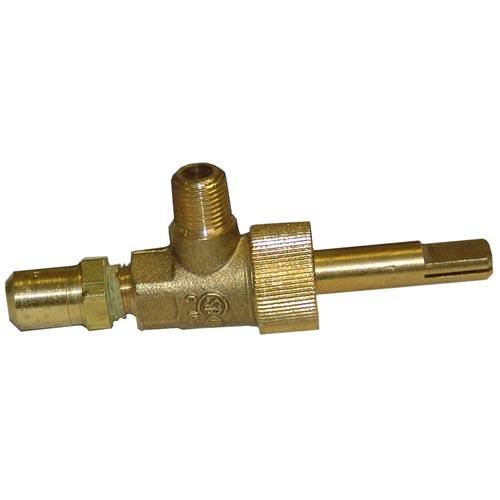 gas stove burner parts.  Burner US RANGE  USR100 BURNER VALVE In Gas Stove Burner Parts A