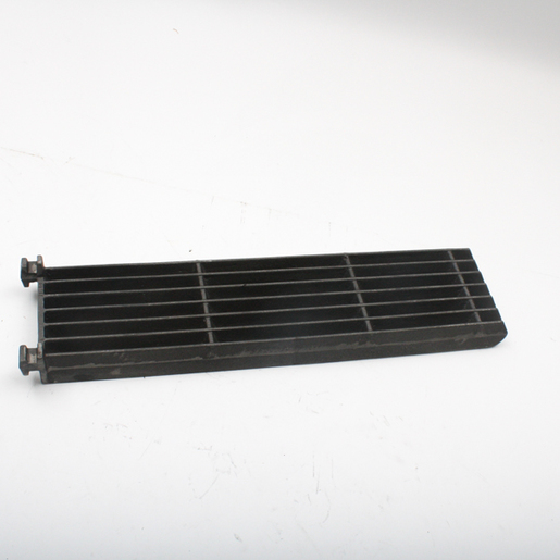 WOLF - WL-113- 710424- TOP GRATE
