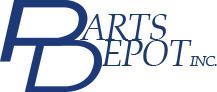 Parts Depot Inc.